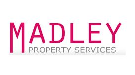Madley Property Services